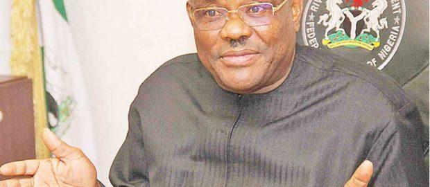 Atiku Won February Elections Hands Down – Wike