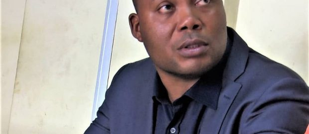 Banker Lands In EFCC Net Over N74,760,000 Fraud In Abuja