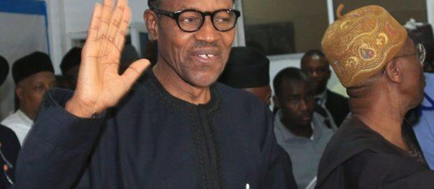 Buhari May Retain Udoma, Lai Mohammed, Fashola