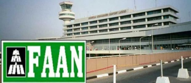 FAAN Withdraws Services From Gombe, Kebbi Airports Over N800m Debt