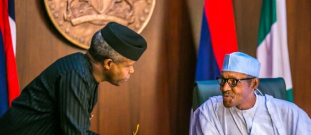 Fg Approves Contracts For Construction, Rehabilitation Of Road Projects At N169b