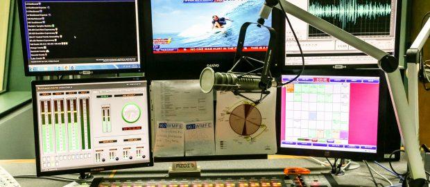 Fulani Radio To Educate Herdsmen, Fishermen, Farmers, Hunters — NBC