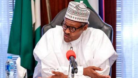 ASUP Wants President Buhari To Sign Polytechnic Act (amendment) Bill