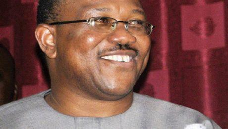 Mr Peter Obi Didnt Suffer Heart Attack - Aide