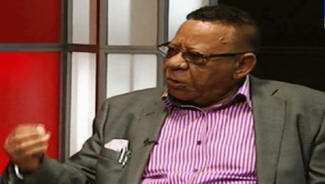 Why Yoruba Will Produce President After Buhari – Clarke