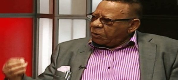 Why Yoruba Will Produce President After Buhari – Clarke
