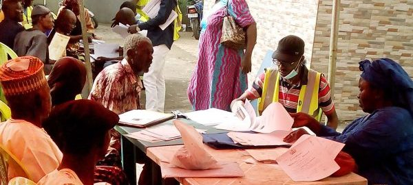 South West Pensioners To Sue Governors Over Non-payment Of Gratuities
