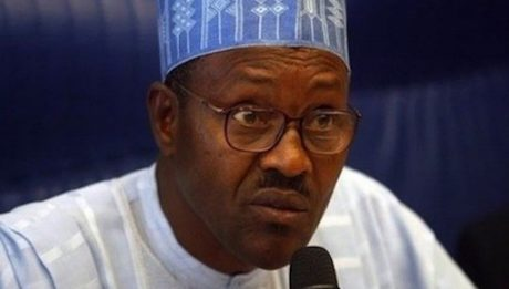 Cannot Promise To End Boko Haram Again – Buhari 'Gives Up', Declares In Shame