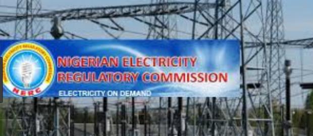 Nigeria Electricity Generation