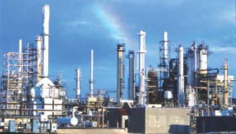 Buhari Orders Import Waivers For 3 Modular Refineries