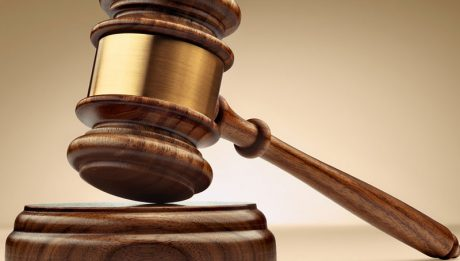 Zamfara: Supreme Court Judgement Day On APC Primary Tussle