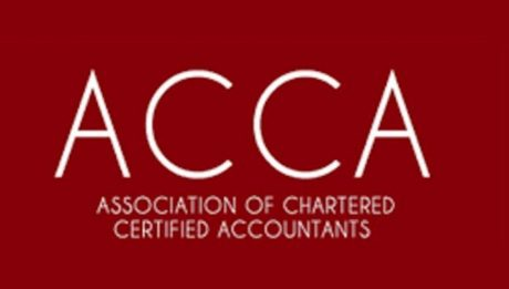 ACCA Pledges To Assist FG In Tackling Public Sector Accounting Gaps