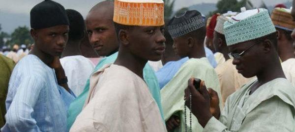 Arewa Youths Warn Against Lawan's