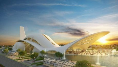 Atheists To Sue Governor Udom Emmanuel