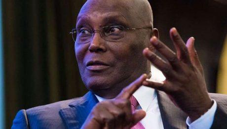 Intels Nigeria Limited: NPA Explains Sack Of Atiku's Company