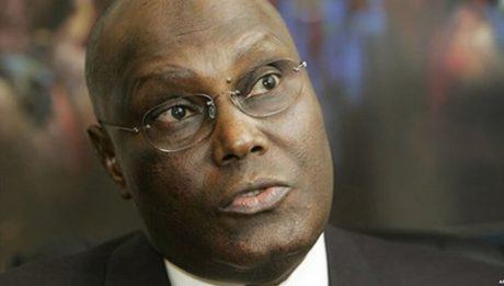 Atiku Being Targeted For Arrest - Spokesman, Paul Ibe