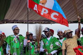 Feel Free To Join The PDP, APC Tells Aggrieved Members