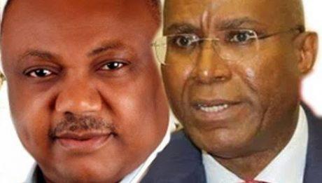 Guber Race: Kogi APC, Oshiomhole-led NWC May Clash Over Method Of Primaries