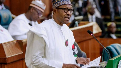 How Buhari's Slow Decision-making May Upset Economy
