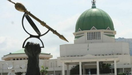 National Assembly Leaders' Elections: Management Picks Secret Poll
