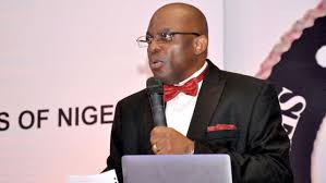 Paul Usoro: Buhari Government Has Made Judges Afraid Of Performing Their Duties