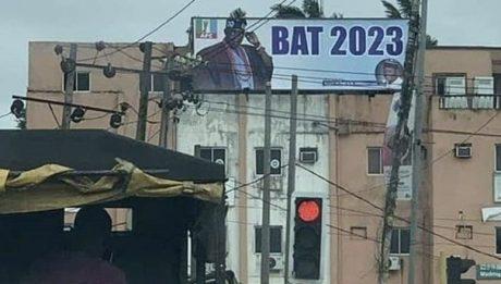 BAT 2023