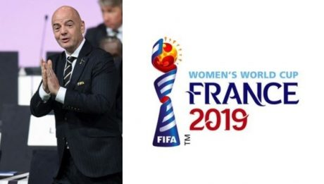 FIFA To Expand Women's World Cup, Double Prize Money