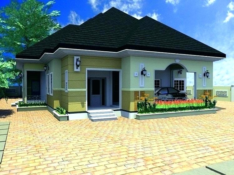 Hope For Nigeria House Prices To Fall By 30 In Nigeria Hope For Nigeria