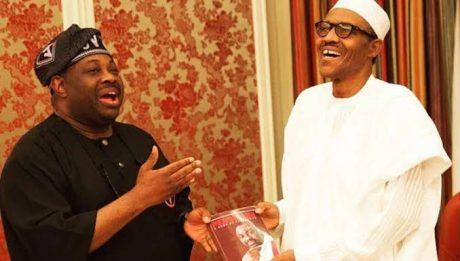 How Buhari Can Avert This Looming War