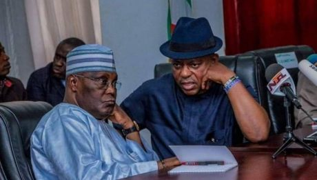 INEC To Open Defence Against Atiku