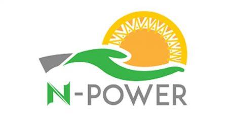 FG Sacks 2,525 N-power Beneficiaries