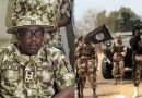 Repentant Boko Haram Members Can Become President