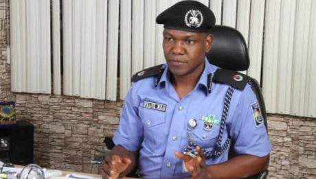 Rivers Get New Police Commissioners