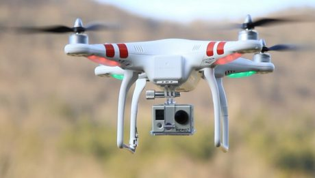 Lagos, Benue, Ebonyi, Five Others To Acquire Drones