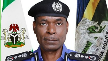 IGP Mohammed Adamu Deploys Detectives To Enugu, Ogun To Fish Out Killers Of Priest, Abductors