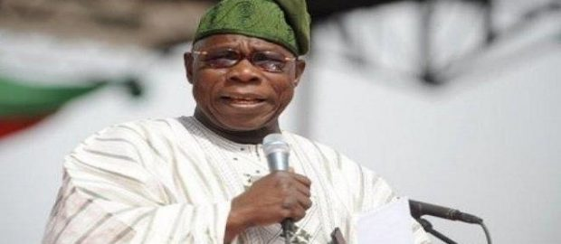 National Assembly To Probe Obasanjo's $16bn Power Spending