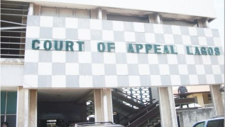 Owolabi Salis Wins At Appeal Court