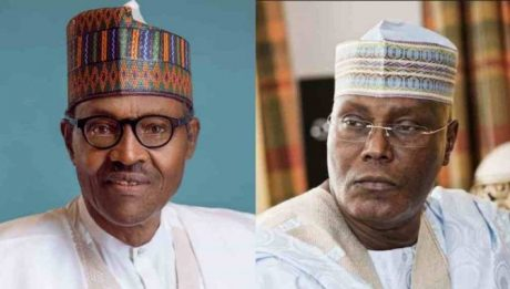 3 major reasons why Buhari floored Atiku