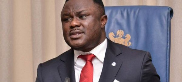 Ayade wins at tribunal