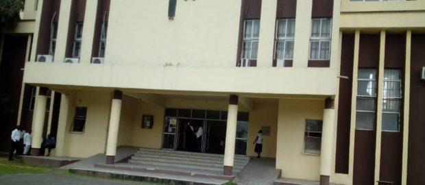 Tribunal sacks Abia lawmaker