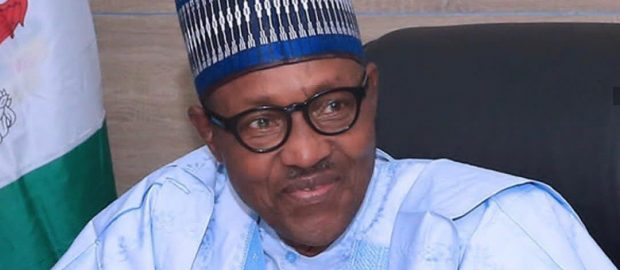 President Buhari To Visit South Africa