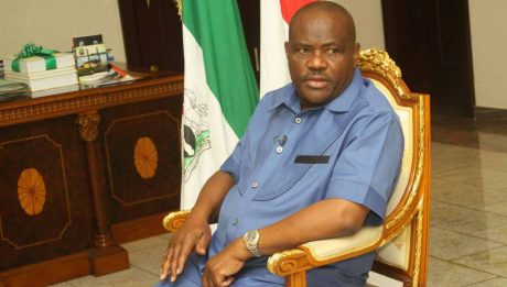 Labour Party gives Gov. Wike ultimatum