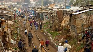 700 million people still live in extreme poverty – World Bank