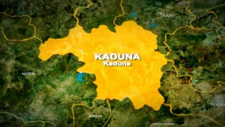 Another Kaduna school attacked