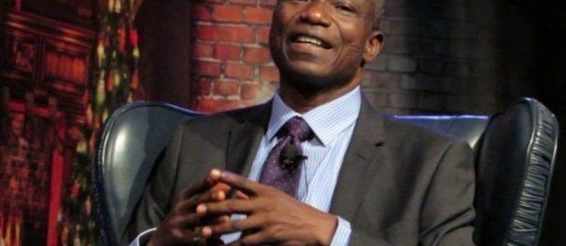 Bishop Oke