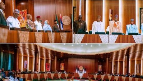 FEC says arrears should be paid before December 31