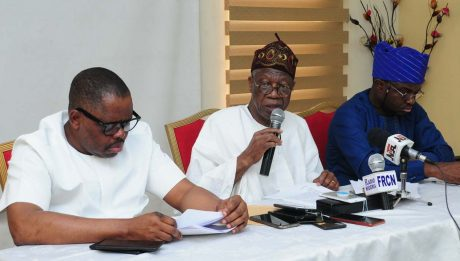 FG To Launch New Culture Policy