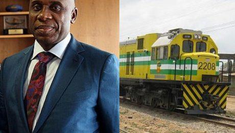 FG sends 150 Nigerians to China