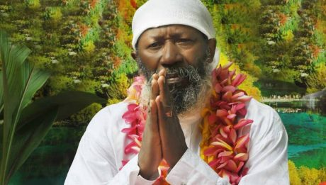 Guru Maharaj Ji sends message to Atiku