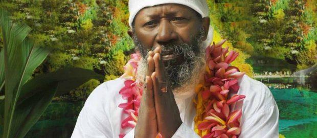 Guru Maharaj Ji sends message to Atiku